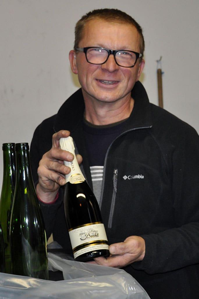 Pierre et Frederic Becht_Dorlisheim