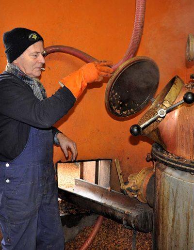 Distillation_01