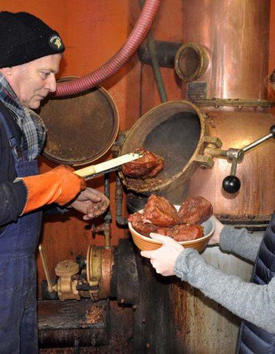 Distillation_02